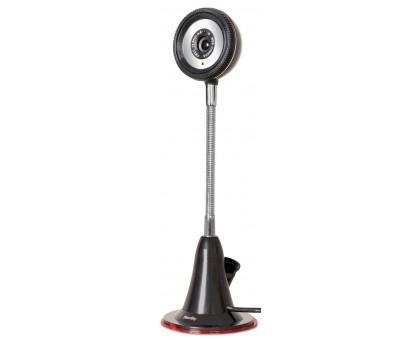 Веб-камера HARDITY IC-550 с микрофоном