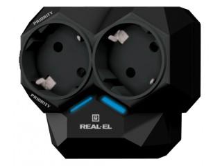 Регулятор нагрузки REAl-El AR-01