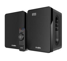 Колонки 2.0 SVEN SPS-710 Bluetooth УЦЕНКА