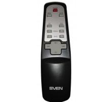 Пульт к акустической системе SVEN MS-1060R тип 1