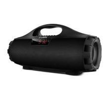 Колонка SVEN PS-460 Black (bluetooth)