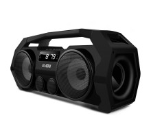 Колонка SVEN PS-465 Black (bluetooth)