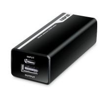 Портативная батарея SVEN MP-2214 2200 мАч