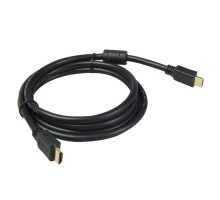 Кабель SVEN HDMI High Speed 1.0m