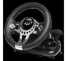 Кермо SVEN GC-W800 з педалями
