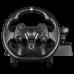Руль SVEN GC-W900 с педалями
