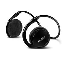 Наушники SVEN AP-B250MV (Bluetooth) с микрофоном