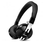 Наушники SVEN AP-B350MV (Bluetooth) с микрофоном