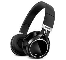 Наушники SVEN AP-B470MV (Bluetooth) с микрофоном