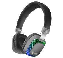Наушники SVEN AP-B510MV (Bluetooth) с микрофоном