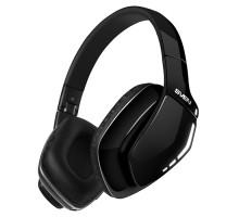 Навушники SVEN AP-B550MV (Bluetooth) з мікрофоном