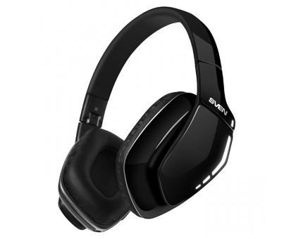 Наушники SVEN AP-B550MV (Bluetooth) с микрофоном