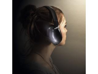 Огляд бездротових навушників SVEN AP-B550MV  від TechToday