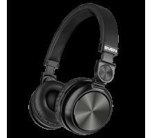 Навушники SVEN AP-B650MV (Bluetooth) з мікрофоном