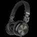 Наушники SVEN AP-B650MV (Bluetooth) с микрофоном