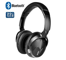 Наушники SVEN AP-B770MV (Bluetooth) с микрофоном