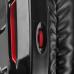 Наушники SVEN AP-G555MV с микрофоном