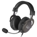 Наушники SVEN AP-G999MV игровые с микрофоном 4pin + PC