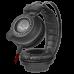 Наушники SVEN AP-U840MV игровые с микрофоном