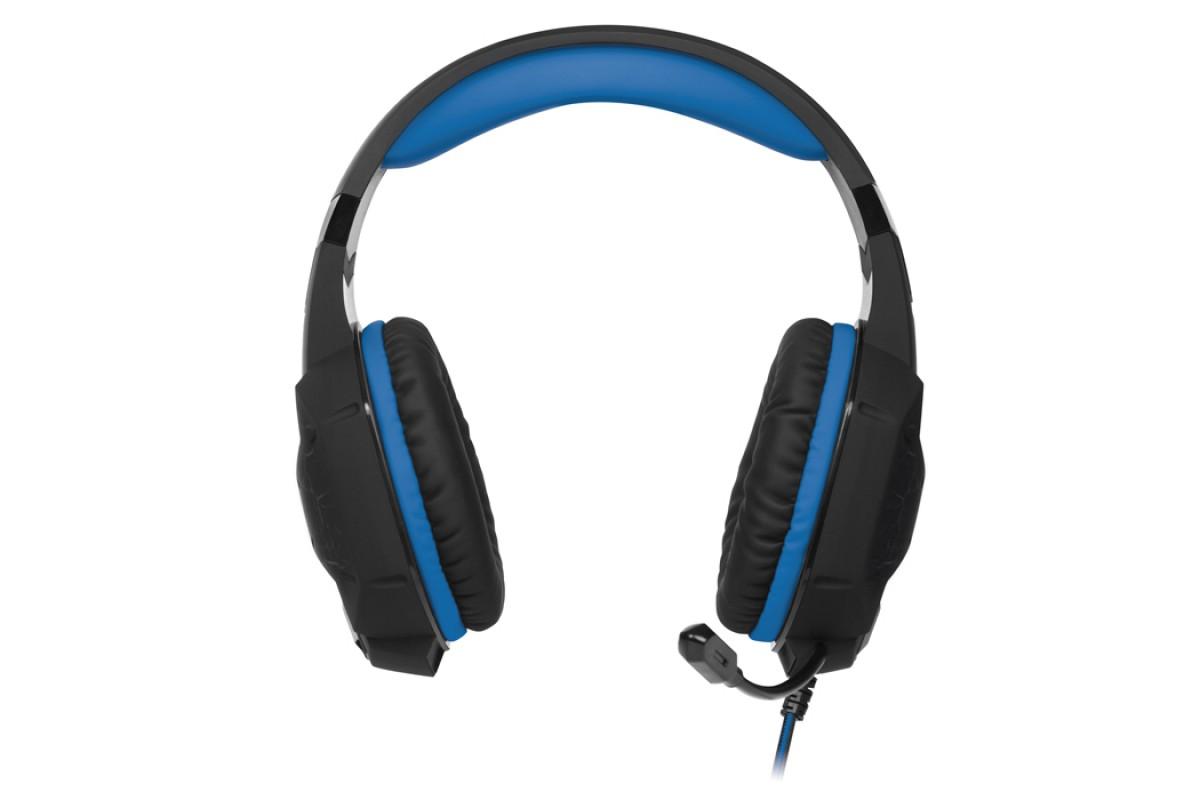 Навушники SVEN AP-U980MV з мікрофоном 7.1 USB придбати в магазині ... 8b21278d79344