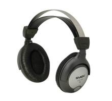 Навушники SVEN CD-870 (УЦІНКА)  купити в магазині SVEN Shop