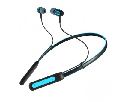 Наушники SVEN E-230B с микрофоном (Bluetooth)