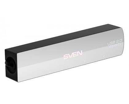 USB-хаб SVEN HB-891