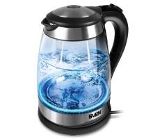 Чайник электрический SVEN KT-G1813 (1,8 л.)