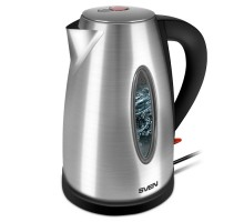 Чайник электрический SVEN KT-S1733W (1,7 л.)