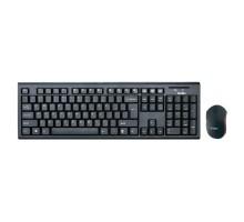 Клавиатура + мышка SVEN Comfort 3200 беспроводные