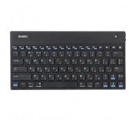 Клавіатура SVEN Comfort 8500 Bluetooth