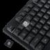 Клавиатура SVEN KB-G8300 игровая с подсветкой черная