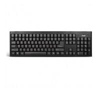 Клавиатура SVEN Standard 303 Power USB+PS/2 черная