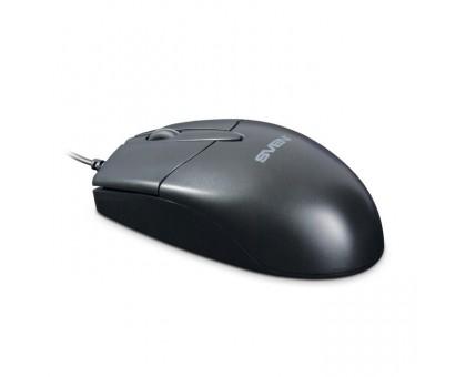 Мышка SVEN CS-302 USB