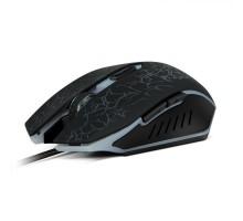 Мышка SVEN GX-950 Gaming