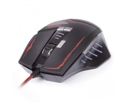 Мышка SVEN GX-990 Gaming
