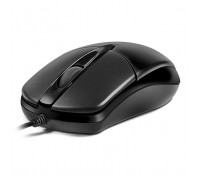 Мышка SVEN RX-112 USB черная
