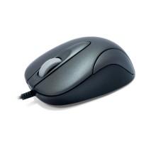 Мышка SVEN RX-505