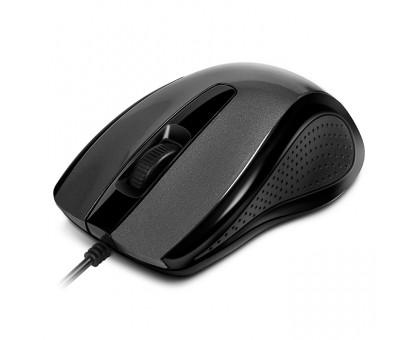 Мышка SVEN RX-515 Silent