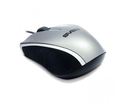 Мышка SVEN RX-540