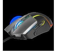 Мышка SVEN RX-G960 игровая с подсветкой