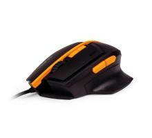 Мышка SVEN RX-G920 игровая