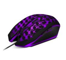 Мышка SVEN RX-G930 игровая с подсветкой