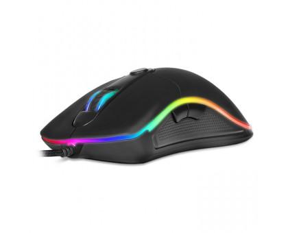 Мышка SVEN RX-G940 игровая с подсветкой