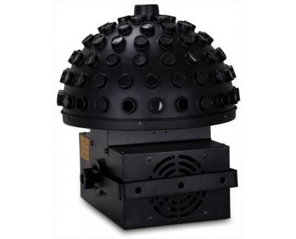 Световое устройство SVEN LW-3005S полушар 300W (РАСПРОДАЖА)