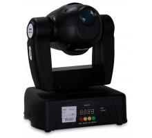 Световое устройство SVEN SMH-150 автоматическое (РАСПРОДАЖА)