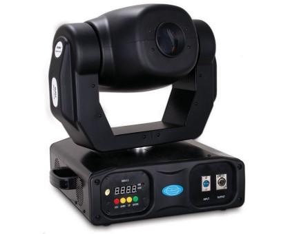 Световое устройство SVEN SMH-575 автоматическое (РАСПРОДАЖА)