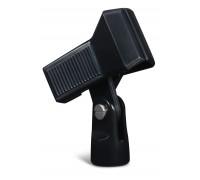 Держатель микрофона SVEN MH002 (РАСПРОДАЖА)