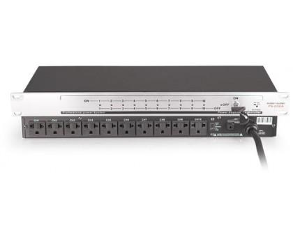 Контроллер включения питания SVEN PS-030A (РАСПРОДАЖА)