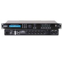 Цифровой процессор SVEN SPD-260 (РАСПРОДАЖА)